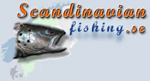 Scandinavianfishing!
