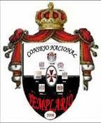 CONSEJO NACIONAL TEMPLARIO ESPAÑOL
