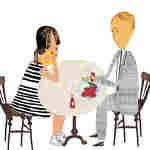 tips kencan pertama untuk cowok, tips kencan pertama dengan wanita, tips ketemuan dengan wanita, tips ketemuan bagi pria