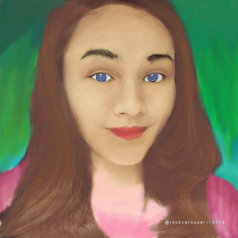 Ade Sara Angelina Suroto