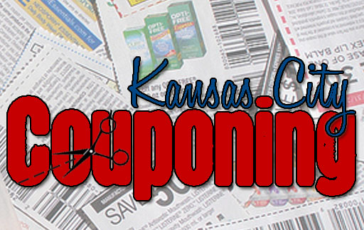 Kansas City Couponing