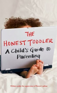 http://otherwomensstories.blogspot.com/2013/07/book-review-honest-toddler-bunmi-laditan.html