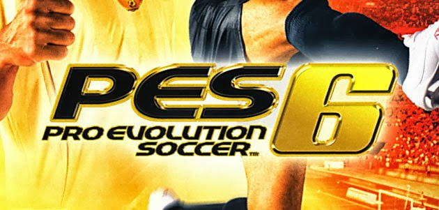 Update PES 6 Musim 2013 2014 Septembe Update Pemain PES 6 Musim 2013