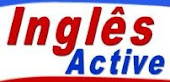 Escola de Inglês Active