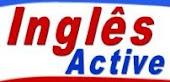 Inglês Active