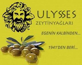 Ulysses Zeytinyağı'nı satın almak için aşağıdaki resme tıklayınız.