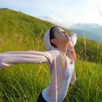 Dengan melakukan 10 Kebiasaan Ini setiap pagi anda akan bisa bersemangat dalam menjalankan aktivitas padat anda