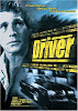 The Driver 1978 In Hindi hollywood hindi dubbed                 movie Buy, Download trailer                 Hollywoodhindimovie.blogspot.com