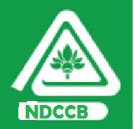 Nizamabad DCCB Recruitment 2015