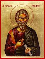 Traditii si superstitii de Sfantul Andrei 2013