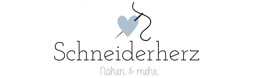 http://schneiderherz.blogspot.de/