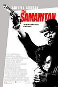 Furia (The Samaritan) (2012)