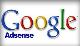 kako zaraditi novac na internetu Google Adsense