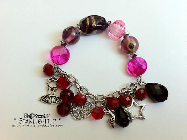 ar291-charm-bracelet-malaysia