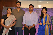 Basthi Movie first look launch photos-thumbnail-10