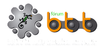 Calendário de Eventos (Fórum BTT)