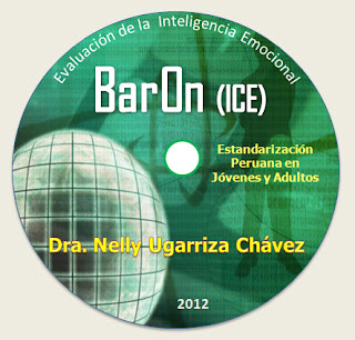 Test-BarOn-ICE-Inteligencia-Emocional