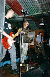 Mooloolaba Pub 1996