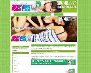 Mau di Peluk, Toko di Jepang Jual Pelukan Seharga Rp 364 Ribu