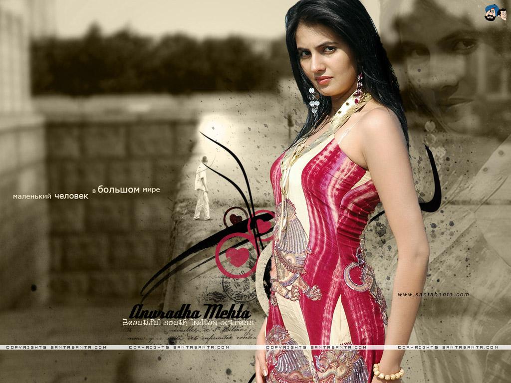 Unseen Tamil Actress Images Pics Hot: Richa gangopadhyay