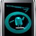 Instalar CM7 Android 2.3.7 en Samsung Galaxy 5 (I5500)