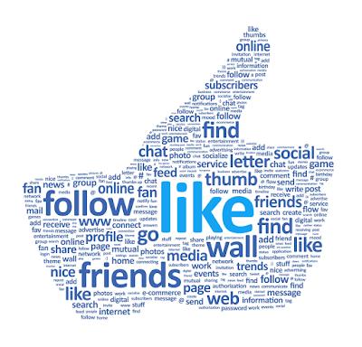 Useful Mobile Optimization Tips for Social Media Marketing