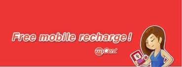 Hướng dẫn kiếm tiền bằng Mcent