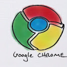 Google Chrome 27.0.1453.94 Stable Offline Installer