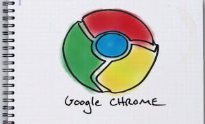 Google Chrome Stable Offline Installer Download
