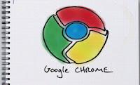 Google Chrome 29.0.1547.41 Beta Offline Installer Full Version Free Mediafire Zippyshare download http://apkdrod.blogspot.com