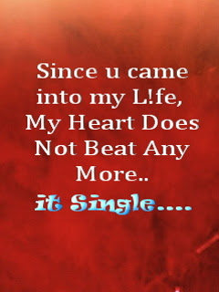 Single Girl Love Wallpaper : Love Single Wallpapers: ~ Love, Love Story, Love Gallery, Love wallpaper, Love Quotes