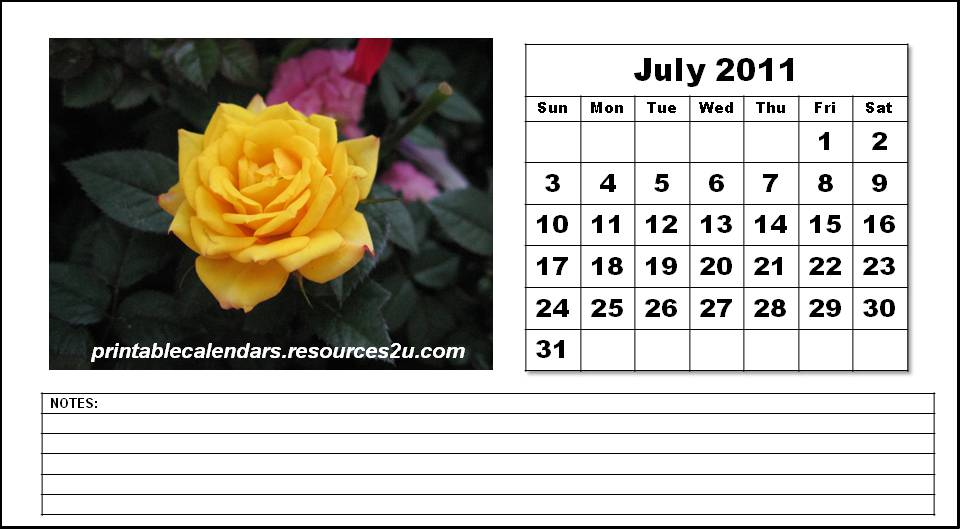 ... Academic Calendar Printable/page/2 | Search Results | Calendar 2015