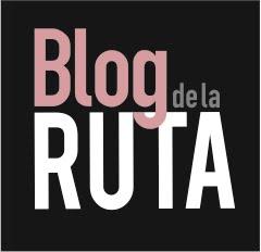 Blog Ruta de Verano