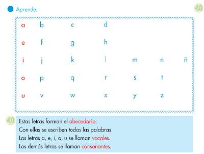 http://primerodecarlos.com/SEGUNDO_PRIMARIA/septiembre/unidad_1/abecedario.swf