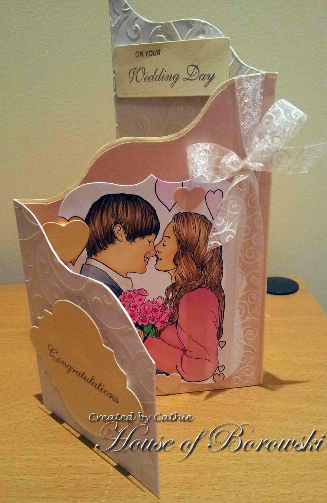 Fitztown Valentine 8