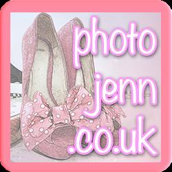 PhotoJennic