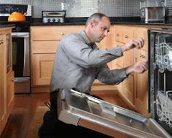 For Appliance Repair