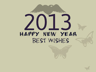 happy-new-year-2013-best-wishes-greeting-images-wallpaper