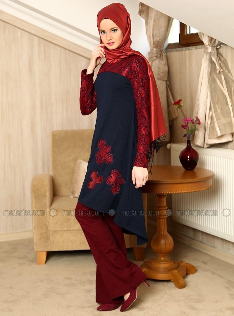 tunique-pour-hijab-puane