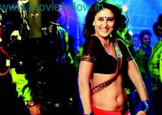 heroine hindi movie 2012 kareena kapoor pics