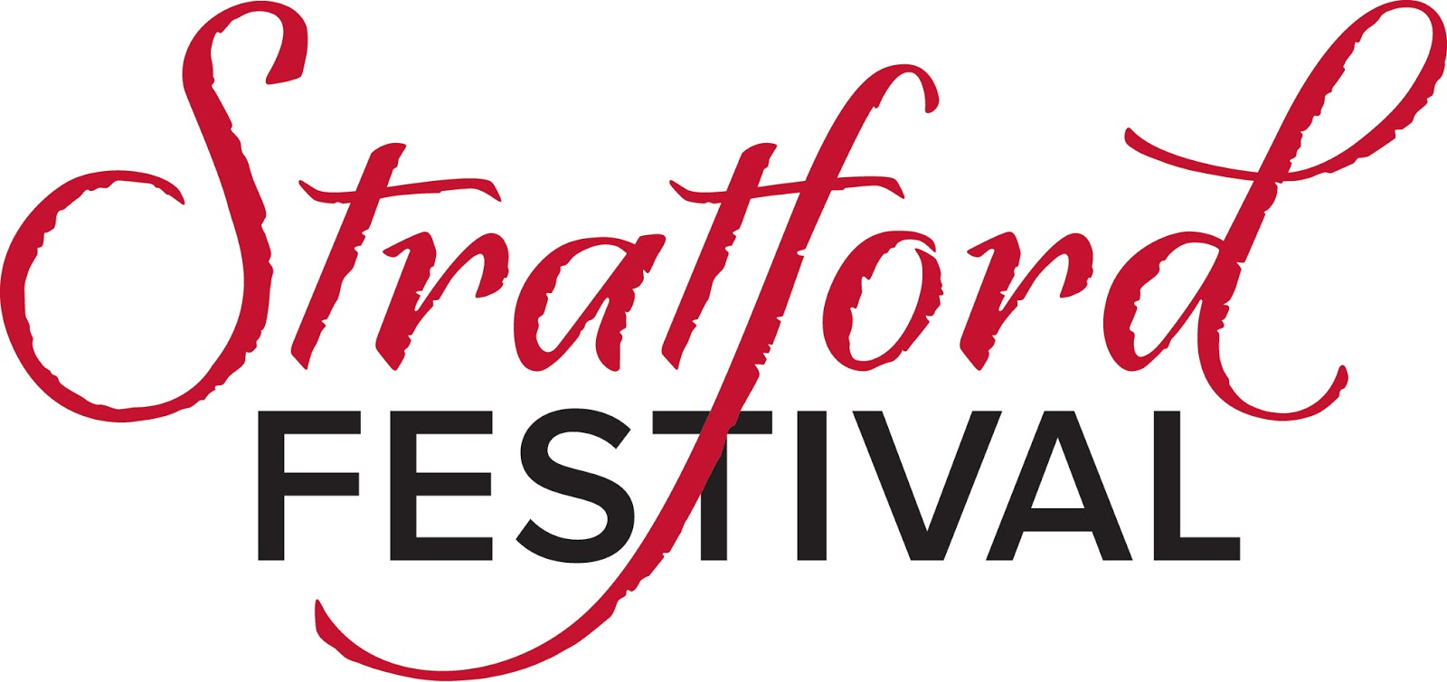 Stratford Festival 2017