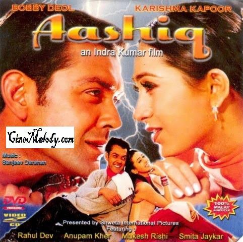 Aashiq  2001