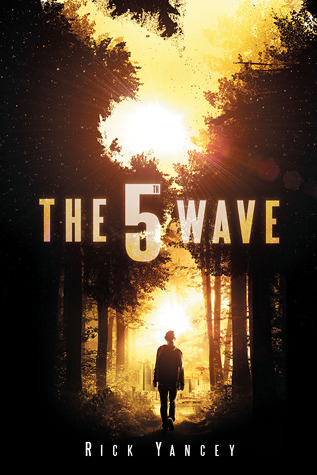 https://www.goodreads.com/book/show/16101128-the-5th-wave
