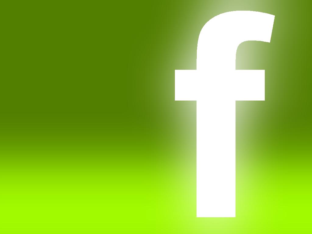 49 Facebook Templates DOC PDF PSD PPT