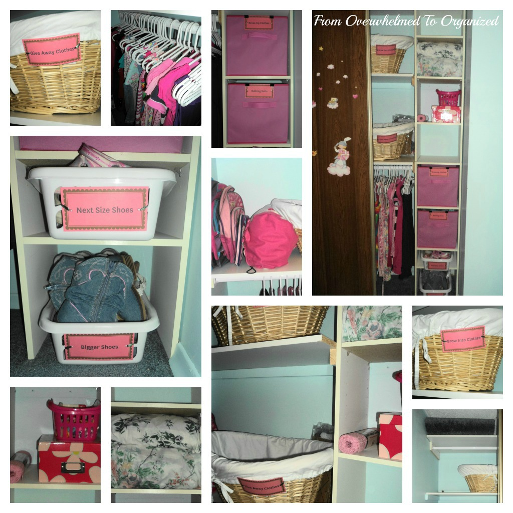 closet img kids up the closets organization blog organizing sunny side