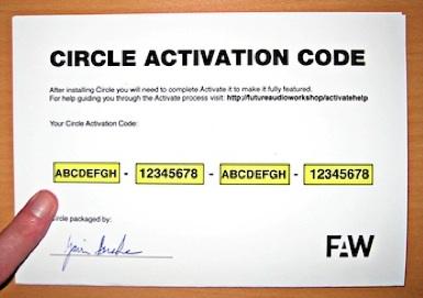Activation Code for Tomtom voucher Live Services keygen crack keygen