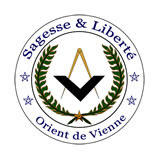 LOGE SAGESSE ET LIBERTE