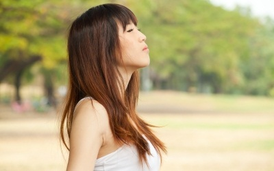 cara alami merawat wajah berjerawat