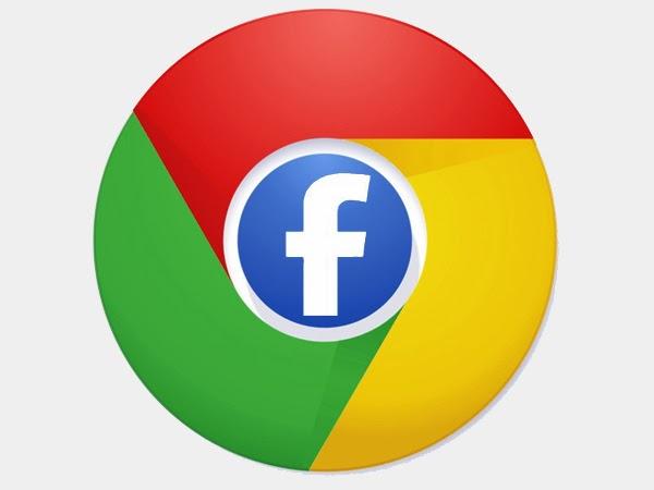 10 إضافات رائعة ومميزة لجوجل كروم خاصة بالفيس بوك