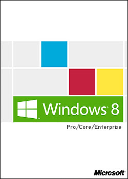 baixar Windows 8 – Core – Pro – Enterprise – x86 e x64 + ATIVADOR download